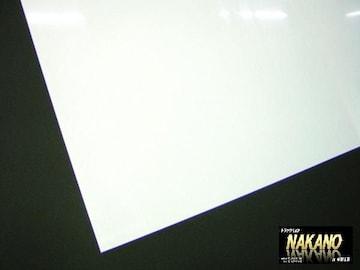 EVA 泥よけ 600×900mm厚み2mm 白 タレゴム ダンプ 振り子