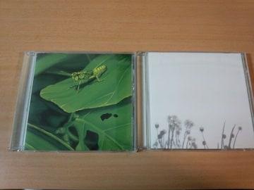 CD-ROM「GASBOOK 009: INSECT」昆虫アート 宇川直宏●