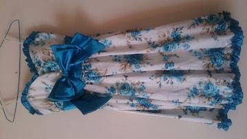 ☆キャバミニドレス☆
