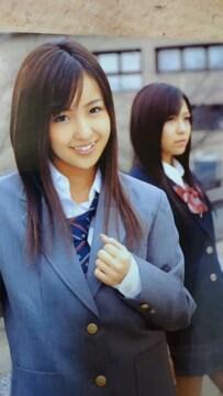 AKB48 板野友美 デビュー当初写真 レア