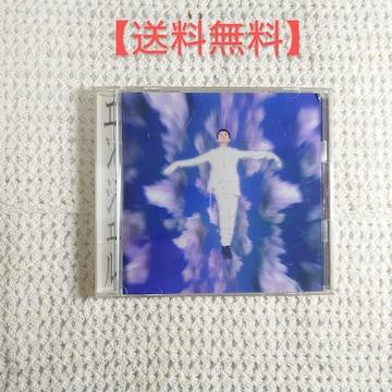 藤井フミヤ エンジェル #EYCD #EY5789