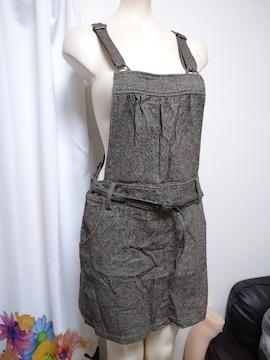 LUCA /ルカ つりスカート
