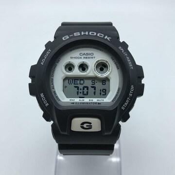 CASIO カシオ G-SHOCK GD-X6900 腕時計 白文字盤/動作品 3つ目