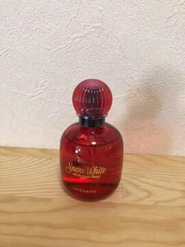 インテグレートディズニー香水