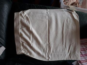新品デュラススカート