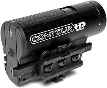 FMA Contour HD Ops-Core ARCレイル アダプタ