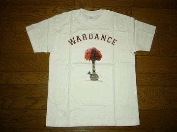 新品ANOKHAアノーカフォトTシャツ白S