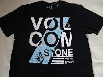 VOLCOM AMERICA'S FIRST BOARDING COMPANY T US M
