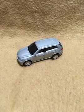 ※非売品「BMW」ミニカー