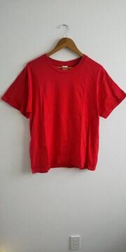 gildan Tシャツ L