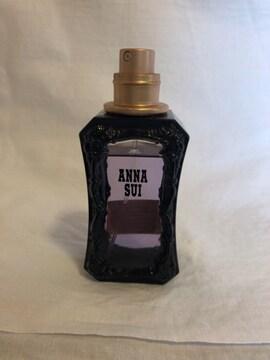 ANNA SUI アナスイ EDT 香水 30ml