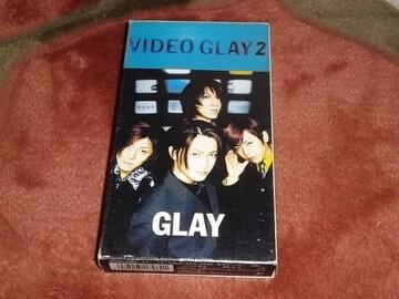 ☆VIDEO GLAY2★
