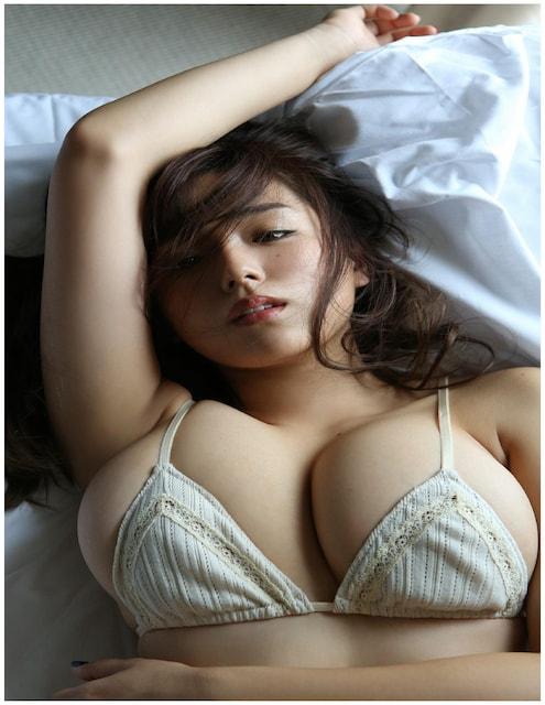 ★篠崎愛さん★ 高画質L判フォト(生写真) 300枚 < タレントグッズの