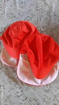 ☆体操着☆赤白帽☆�Aセット☆