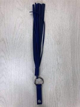 CINOH(チノ)TASSEL KEY HOLDERファッション雑貨