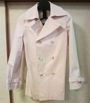 ピンキー&ダイアン★Pコート
