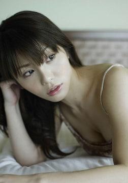 森崎友紀   写真★2-4