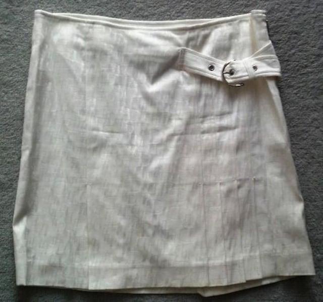 ピンキー&ダイアン★ジャケット&スカート < ブランドの