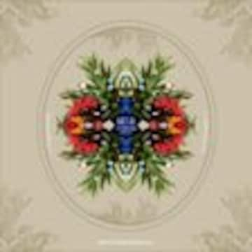 JYJ 正規 2集 アルバム JUST US 2th ALBUM★未開封新品