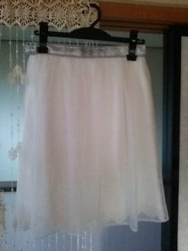 ジャスグリッティー 未着新品 スカート 2