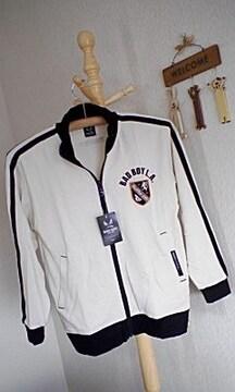 バッドボーイ140 ジャケット/上着長袖アイボリー