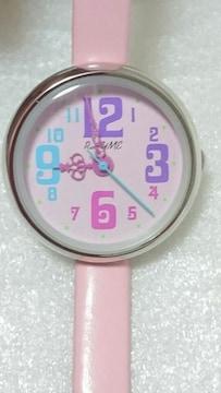 腕時計 ファッション時計No.1