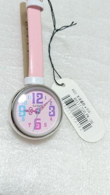 腕時計 ファッション時計No.1 < 女性アクセサリー/時計の