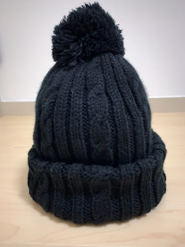 ☆ニット帽☆