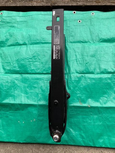 CBR250R(MC41)用純正スイングアーム < 自動車/バイク