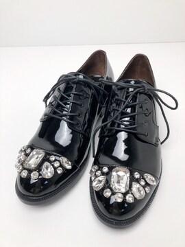 X040新品★ House Of Harlow1960 靴 シューズ  7.5