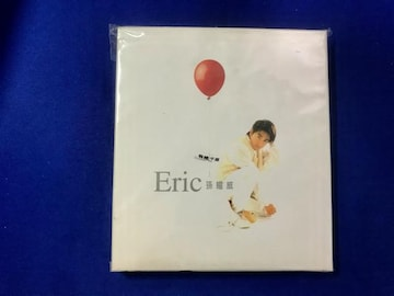 ErIc孫の豪華CD