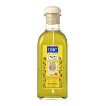 【DHC】ヌニェス・デ・プラド♪食用 エクストラバージン オリーブオイル