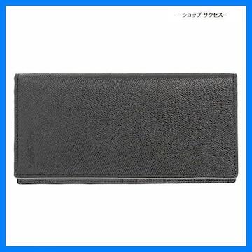 新品 即買い■コーチ COACH 長財布 メンズ F59109-BLK-1