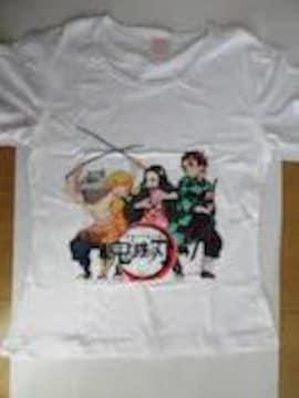 「鬼滅の刃」キャラクターグッズ・チェスト82cm、Tシャツ