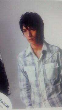 *4錦戸亮君公式ショップ写真