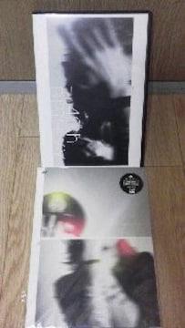 清春SADSサッズ黒夢☆「40&41 BIRTHDAY」DVD送料込