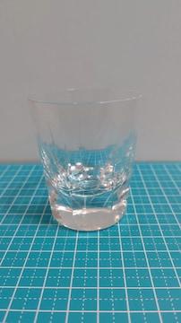 昭和レトロ アンティーク  ショトグラス