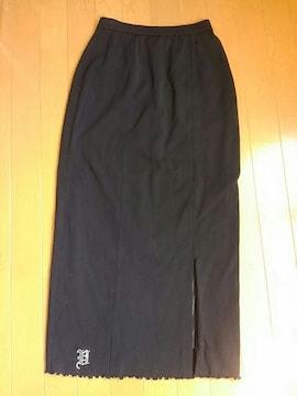 ☆新品同様☆バレンザ・ポー☆バレンザ・スポーツ☆タイトスカート☆40