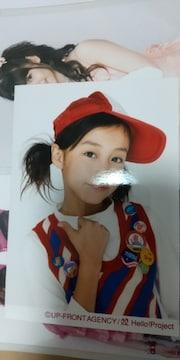 萩原舞公式生写真