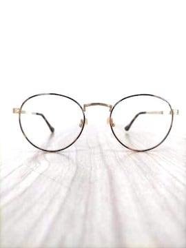SABRE(サブレ)ROCKETメガネ