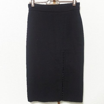 ZARA ザラ ロング スカート