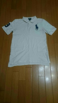 Polo by Ralph Laurenポロシャツ