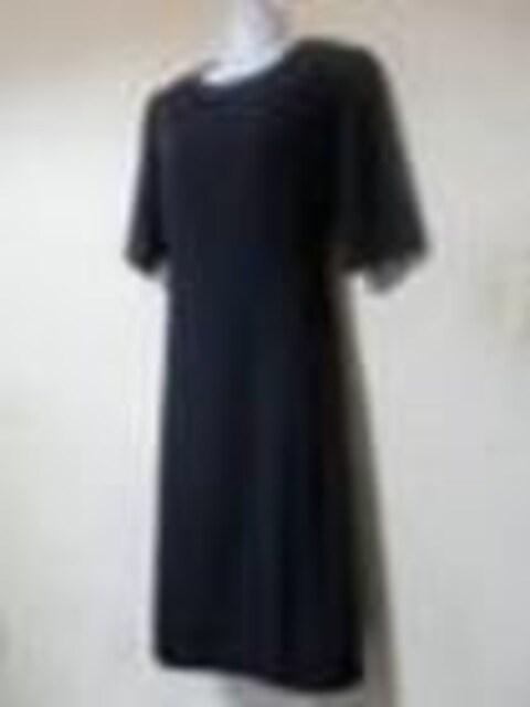 レディース 冠婚葬祭スーツ 新品 9号M フォーマル < 女性ファッションの