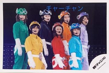 関ジャニ∞メンバーの写真★193
