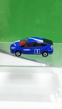 NO.89 TOYOTA  PRIUS   イベント組み立工場