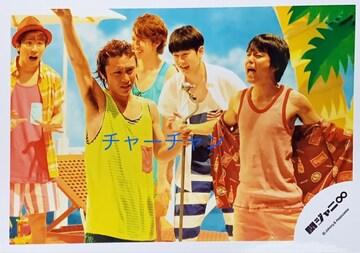 関ジャニ∞メンバーの写真★95