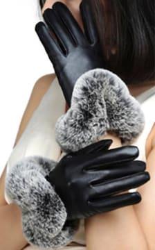 スマホ スマートフォン iphone 液晶 対応 タッチ 操作 可能 手袋