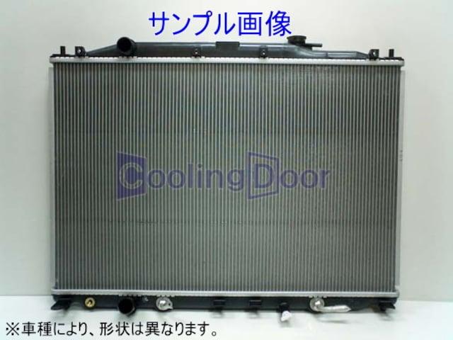 【新品】AZオフロード ラジエター JM23W A/T �A < 自動車/バイク
