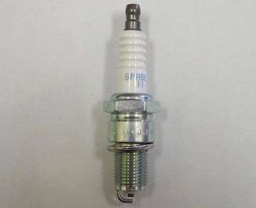 NGK R BPR5ES-11 1本 未使用ストック品