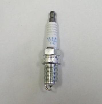 NGK R PFR5A-11A 1本 未使用ストック品
